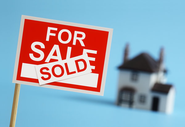 How to Sell Your House in a Slow Economy