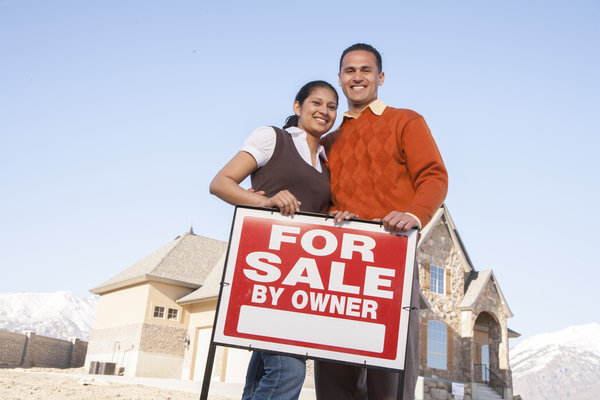Tips To Negotiate The Sale Of Your Home