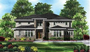 My Triangle Homes parade-of-homes-cranbrook-rd-prairie-style