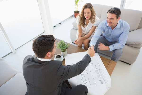 Tips On Negotiating Sale Of Home